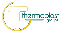 THERMOPLAST GROUP
